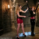 Porn Pictures - WhippedAss.com - Adult Spanking Pics