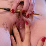 Porn Pictures - WhippedAss.com - Amateur Spanking Teens