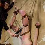 Porn Pictures - WhippedAss.com - Real Spanking Asses  width=