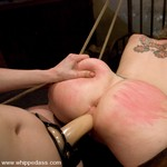 Porn Pictures - WhippedAss.com - Spanking Galleries
