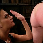 Porn Pictures - WhippedAss.com - Free Spanking Porn