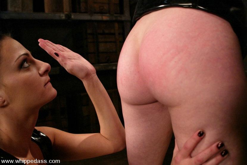 Spanking free pic erotic