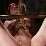 Porn Pictures - WhippedAss.com - Hot Spanking Asses