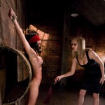 Porn Pictures - WhippedAss.com - Best Spanking Poses