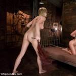 Porn Pictures - WhippedAss.com - Free Spanking Pics