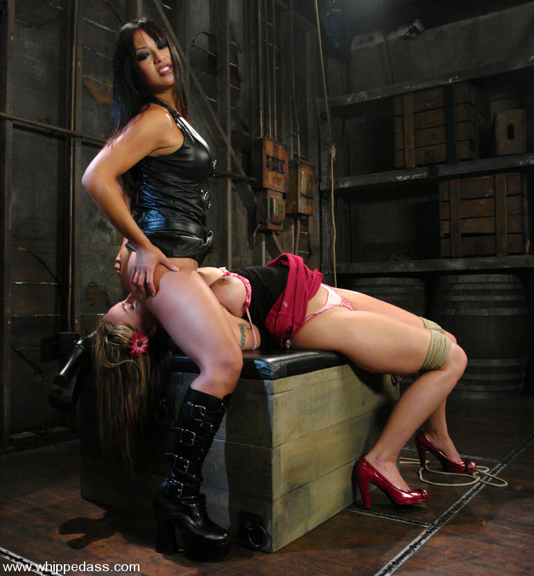 free spanking content - Porn Pictures - WhippedAss.com - Free Spanking Porn