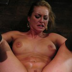 Porn Pictures - WhippedAss.com - Spanking Teen Girls