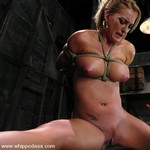 Porn Pictures - WhippedAss.com - Spanking Naughty Girls