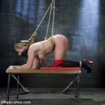 Porn Pictures - WhippedAss.com - Adult Sex Spanking