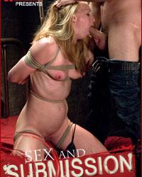 sex spanking